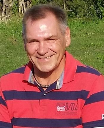 Kuhn Tischlermeister