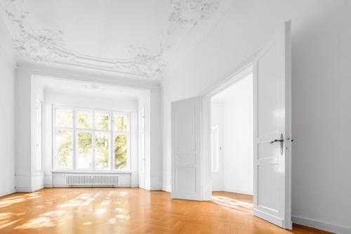 Sicherheits Zimmertür Berlin